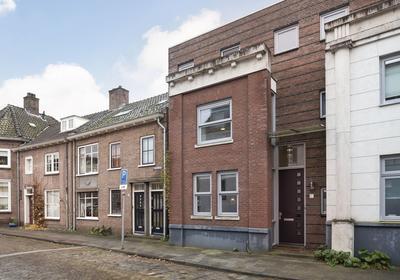 Waterstraat 1 A in Zutphen 7201 HM
