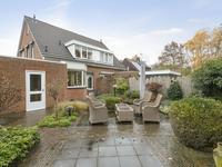 Else Mauhsstraat 103 in Hengelo 7558 RH