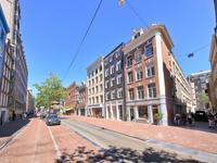 Keizerrijk 5 in Amsterdam 1012 VM