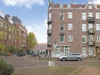 Vosmaerstraat 2 2 in Amsterdam 1054 TB