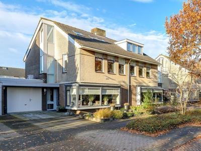 Kievit 7 in Hardinxveld-Giessendam 3371 JP