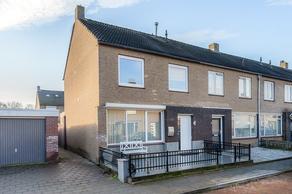 Aert Van Nesstraat 2 in 'S-Hertogenbosch 5224 GB