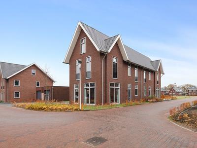 Veldhof 57 in Raalte 8102 MG