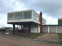 Industriepark 2 in Farmsum 9936 AR