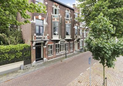 Buiten Walevest 6 in Dordrecht 3311 AD