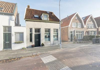 Noordweg 132 in Middelburg 4333 GL