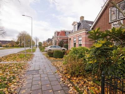 Stationsweg 68 in Grou 9001 EJ
