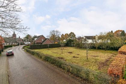 Veerstraat in Boxmeer 5831