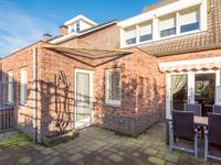 Haverakker 12 . in Hilvarenbeek 5081 ML