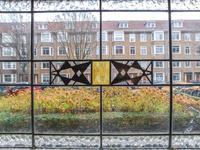 Van Walbeeckstraat 53 Huis in Amsterdam 1058 CK