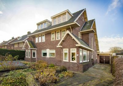 Meidoornweg 39 in Badhoevedorp 1171 JV