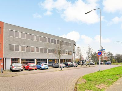Zadelmakerstraat 78 * in Velserbroek 1991 JE
