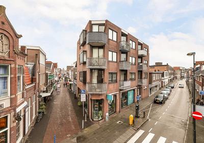 Koningstraat 77 H in Beverwijk 1941 BB
