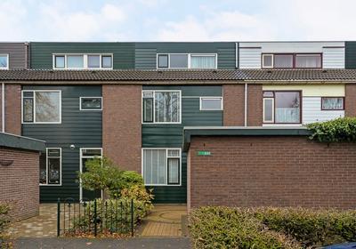 Duivenkamp 841 in Maarssen 3607 WG