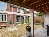 Aldenhoven 66 in Heythuysen 6093 HC
