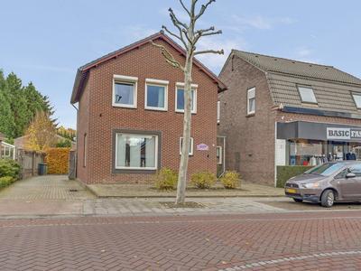Kanaalstraat 112 in Beringe 5986 AH