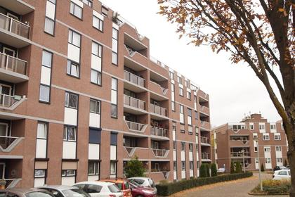 Dillegaard 126 in Heerlen 6417 HJ