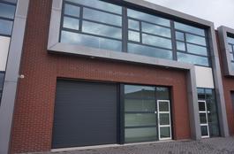De Standerd 3 in Kootwijkerbroek 3774 SC