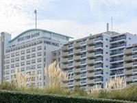 Duinroos 72 in Noordwijk 2202 DC