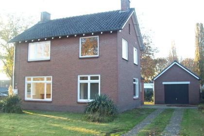 Kerkstraat 59 in Didam 6941 AE