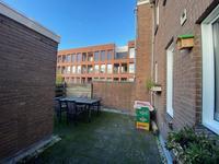 Zuid Willemsvaart 567 in 'S-Hertogenbosch 5211 SJ