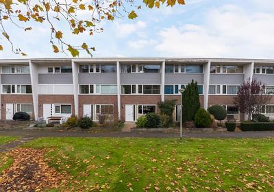 Polderpeil 59 in Alphen Aan Den Rijn 2408 RD