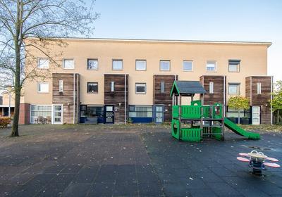 Smienthof 21 in Zwolle 8043 JN