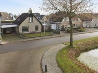 Gaffel 14 in Joure 8502 AT