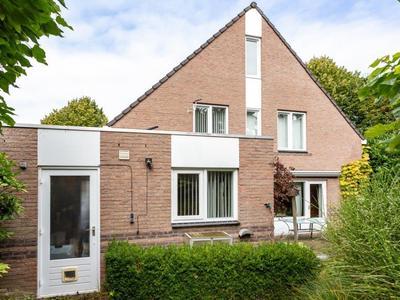 Prof. Van Itersonstraat 21 in Heerlen 6419 SH