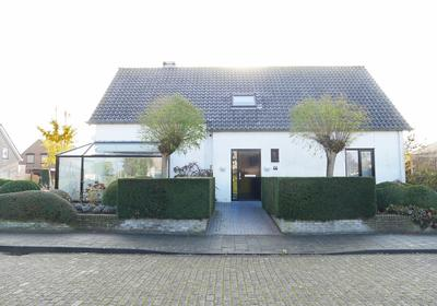 Polenstraat 46 in Axel 4571 BZ