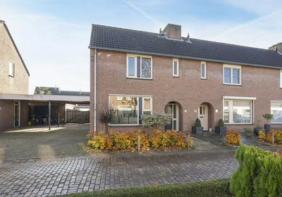 Willibrordusweg 16 in Esch 5296 NE