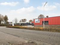 Nijverheidsstraat 1 in Hardenberg 7772 TP