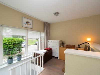 Tolhuis 2131 in Nijmegen 6537 MA