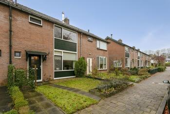 Lerinckstraat 14 in Zutphen 7203 CK
