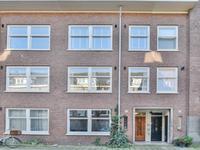 Vogelenzangstraat 21 Hs in Amsterdam 1058 SN