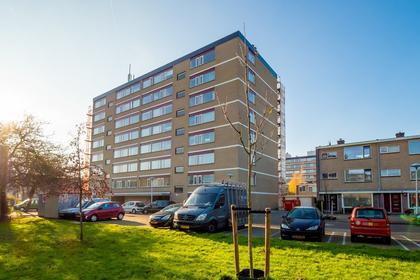 Kernkampplantsoen 24 in Utrecht 3571 PK