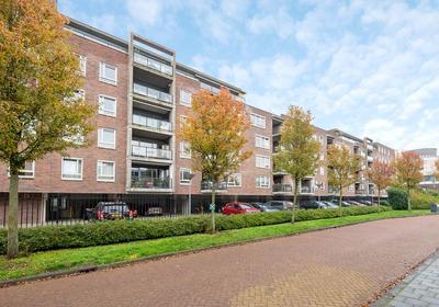 Wismarstraat 79 in Zwolle 8017 VA
