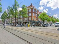 Piet Gijzenbrugstraat 42 Ii in Amsterdam 1059 XK