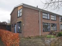 Prinses Marijkestraat 10 in Andijk 1619 BX