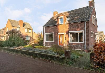 Kasteelstraat 7 in Heijen 6598 BH