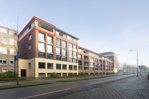 Nieuwe Markt 127 in Uden 5401 HB