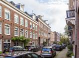 Saxenburgerstraat 9 Ii/Iii in Amsterdam 1054 KM