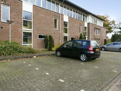 Grotenhuisstraat 40 in Twello 7391 HA