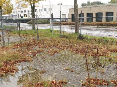 Oliemolenweg 3 A in Meppel 7944 HX