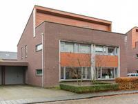 Brouwerssingel 49 in Drachten 9201 VB