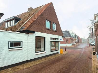 Havenstraat 3 in Ferwert 9172 MV