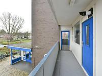 Honthorstlaan 162 in Alkmaar 1816 TG