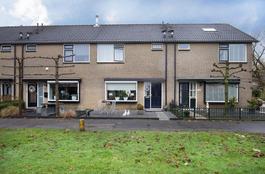 De Steenkamp 77 in Voorthuizen 3781 VT