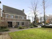 Laar 49 in Nistelrode 5388 HC