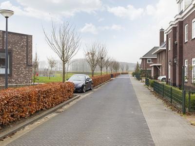 Zevensterstraat 7 in Lelystad 8245 JR